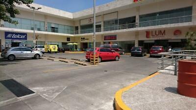 Renta Local Comercial Av. Calzada de Los Reyes