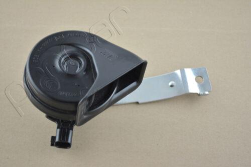 ⭐️ Hupe Horn Signalhorn Hochton 0055306 FIAMM