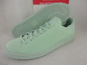 more photos 2619c 96eb9 Details about Adidas Stan Smith PK, Primeknit, Vapor Green, S80066, Size 13