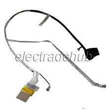 NEW HP DV6-6000 DV6-6100 DV6-6135 LCD LVDS Video Cable 50.4RH02.032 LH03