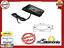 90162-LAMPADA-LED-LUCE-TARGA-12v-4-LED-BIANCHI-OMOLOGATA-X-MOTO-SCOOTER-QUAD miniatura 1