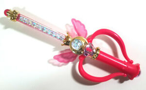 Sailor-Moon-Rod-and-Stick-Gashapon-Part-2-Kaleido-Scope-Wand-LOOSE