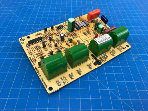 Genuine Whirlpool Range Oven Spark Module 9758080 WPW10331686 8522964 8273977
