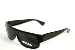 "Mod vespa Sunglasses ""QUADROPHENIA"" 1970s  1980s PHIL DANIELS"
