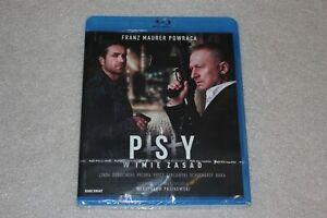 Psy-3-W-imi-zasad-Blu-ray-POLISH-RELEASE