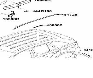 2002 Allison 1000 Nsbu Switch likewise 2006 Mini Cooper S Wiring Diagram as well Radio Wiring Diagram For 2007 Silverado Fixya besides 96 Corvette Radio Wiring Diagram moreover Fuse Layout 2014 Jetta. on mini cooper countryman fuse box