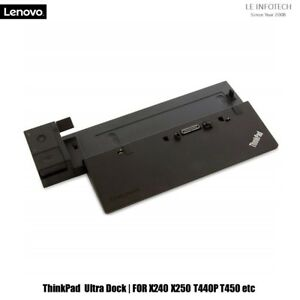 Lenovo-Thinkpad-X240-T440-T440s-T440P-T450-T460-T470-A01-Docking-Station-charger