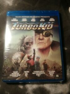 Free-Postage-New-Turbo-Kid-Blu-Ray-Region-A-NTSC-Ironside-Munro-Chambers-Laboeuf