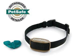 PetSafe-Pawz-Away-Extra-Pet-Barrier-Receiver-Collar-Indoor-Outdoor-PWF00-13664