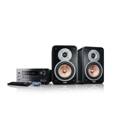 Teufel Kombo 42 BT (2017) HiFi Bluetooth Stereo Anlage