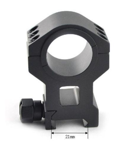 Visionking 2-16x44 2-16x44 2-16x44 Mil-dot Militär Leuchtabsehen Zielfernrohr Picatinny Montage efa809