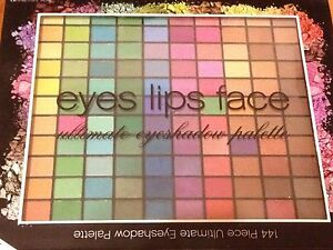 e-l-f-ELF-STUDIOS-LIMITED-EDITION-ENDLESS-PRO-144-COLORS-EYESHADOW-PALETTE-GIFT