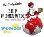 Shade Sail SAND Rectangle Heavy Duty Outdoor Shade Cloth 280g//m² Multi Size 95/%