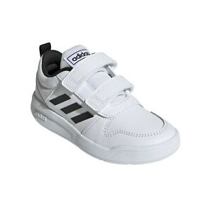 adidas bambino 31 scarpe