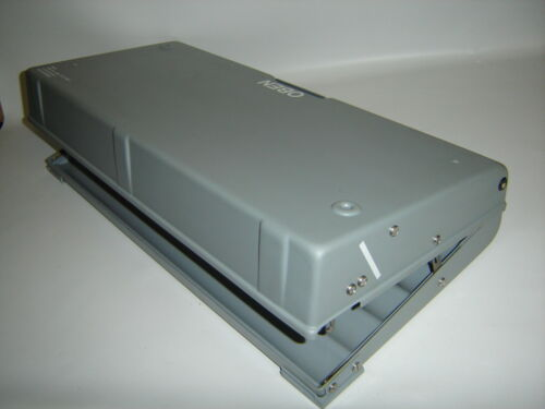 GFK Kiste Koffer Topcase Paintball Transportkiste Batteriekoffer Box 620x290x100