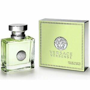 Versace-Versence-100ml-Eau-de-Toilette-Spr