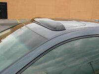 Sunroof Wind Deflector For 1990 - 2003 Ford Escort