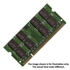 1GB SODIMM IBM-Lenovo Thinkpad T60 1955-xxx 1956-xxx 2007-xxx Ram Memory