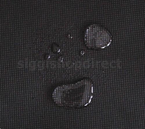 R ~ 16 Copertura Della Ruota Di Scorta Pneumatico Storage Bag AUTO FURGONE CAMION CAMPER CARAVAN V53
