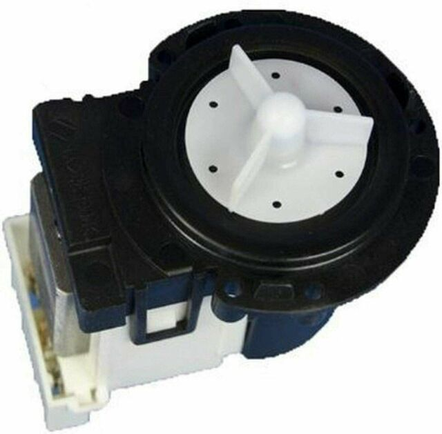 Whirlpool 8181684 Washer Drain Pump for sale online