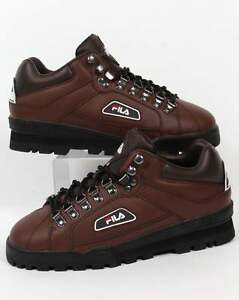 Fila Trail Blazer Boots In 2OeeU7