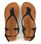 """Femme o /'neill sandales /""""tressé prusse sandale/"""" noir."""