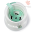 Bubos-Smart-Fast-Heating-Baby-Bottle-Warmer-FAST-amp-FREE thumbnail 5