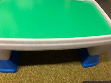 Little Tikes Large Table Chairs Ebay