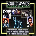 Quiet Storm The 70 S Soul Classics 1996 CD