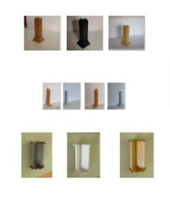 Innenecke-oder-Aussenecke-oder-Endkappe-fuer-Kernsockelleiste-60-mm