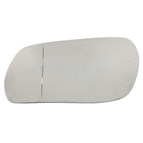 GLACE POLIE mort-Angle-Miroir Blic 6102-01-0764p