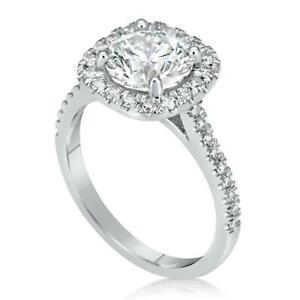 1-75-Carat-Round-Cut-Diamond-Engagement-Ring-VS2-F-White-Gold-18k-6244