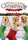 a Golden Christmas 2 - DVD Fast Post for Australia Top SELLER