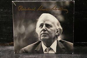 Reinhard-Schwarz-Schilling-Ausgewaehlte-Werke-5-CD-Box