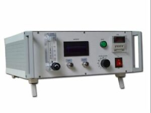 6G-H-Ozone-Therapy-Machine-Medical-Lab-Ozone-Generator-Ozone-Maker-220V-110V