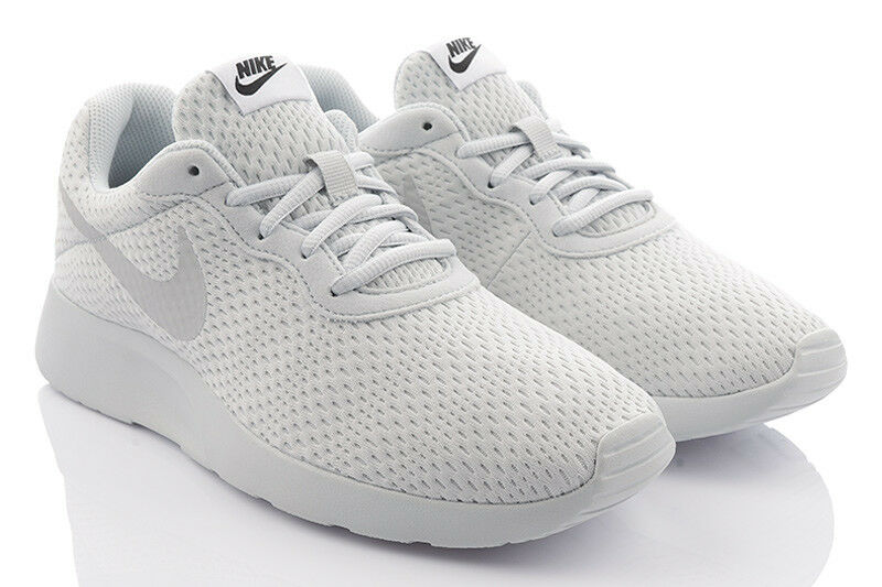 NIKE WMNS TANJUN PREMIUM Laufschuhe Jogging Sneaker Damen ORIGINAL 917537001 TOP