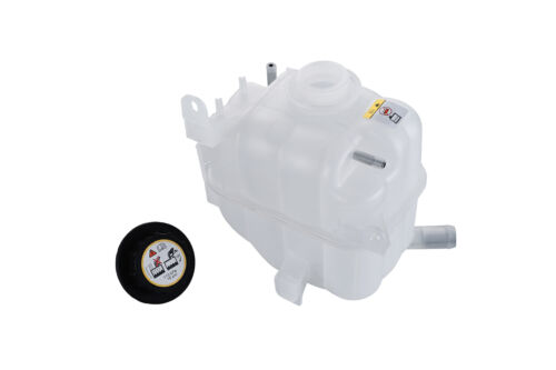For 2006 Mercury Monterey V6 4.2 Engine Coolant Reservoir