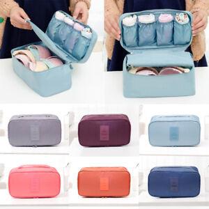 Portable-Travel-Protect-Bra-Underwear-Lingerie-Case-Organizer-Bra-Storage-Bag