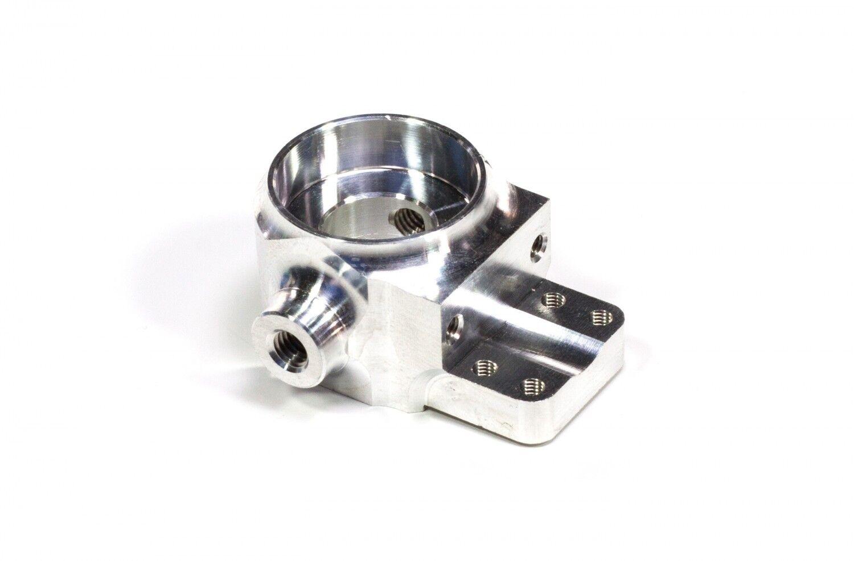FG Alu-Achsschenkel vorne 1,5 mm deachsiert rechts, 1 St. - 4407 02