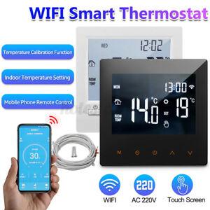 Programmable-Thermostat-Smart-LCD-Digital-Temperature-Remote-Control-WiFi-a
