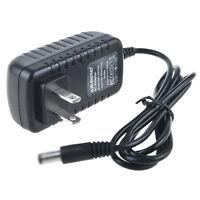 Generic Ac Adapter For Uniden Bearcat Bc760xlt Bc780xlt Bc890xlt Scanner Power