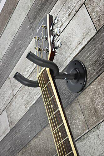 Chord Wall Mount Guitar Bracket