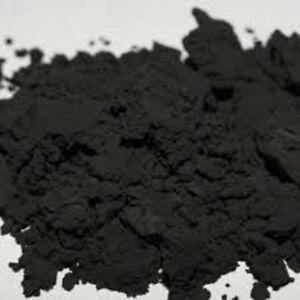 Praseodymium(III) Oxide, 99.99%, 4N, RARE EARTH, 25 50 100 250 500 1000 GRAMS