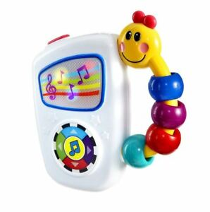 Image Is Loading Baby Einstein Toys 3 Month Old Educational For
