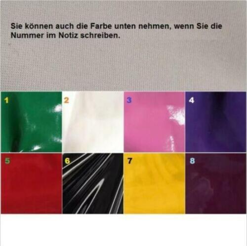 Nachtclub Overalls Damenschuhe Spitz Stiefel Kapuze Glitzer Nachtclub Rundhals