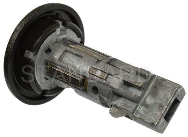 Ignition Lock Cylinder-and KEYS Standard US-312L