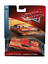 Disney-Pixar-Cars-3-Diecast-Mattel-3-Inch-Cars thumbnail 18