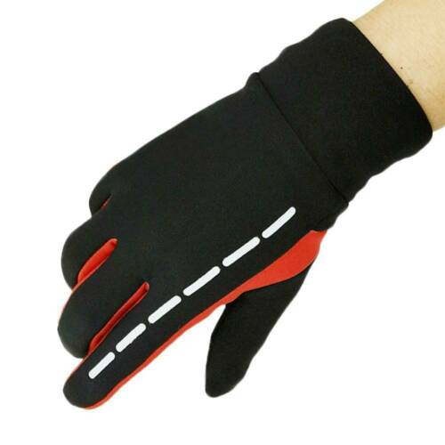 Winter Gloves Touch Screen Windproof Outdoor Casual Ski Cycling Camping Hiking