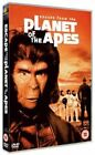 Escape From The Planet of The Apes 5039036022842 DVD Region 2