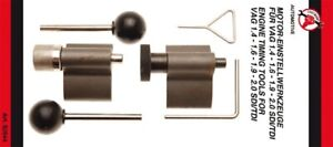 Kraftmann-from-BGS-Motor-Adjustment-Tool-Set-for-VAG-1-4-1-6-1-9-2-0-Sdi